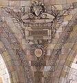 Pittsburgh Union Station - Pittsburg.jpg