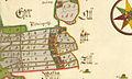 Plöninge1704.jpg
