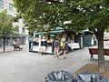 Place Jacques-Cartier 126.jpg