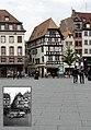 Place Kleber 1920 - panoramio.jpg
