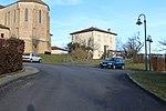 Place Lavandières St Cyr Menthon 1.jpg
