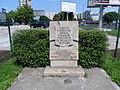 Place of National Memory at 2-4-6 Wolska Street 03.JPG