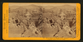 Placer Mining in Columbia Gulch, general views of the Columbia Claim, Tuolumne County, from Robert N. Dennis collection of stereoscopic views.png