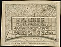 Plan of New Orleans the capital of Louisiana (4578769207).jpg