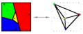 PlanarGraph4.png
