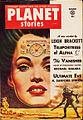 Planet stories 1954win.jpg