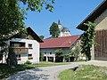Planina nad Horjulom Slovenia.JPG