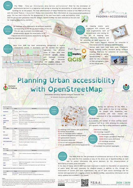File:Planning urban accessibility with OpenStreetMap.pdf