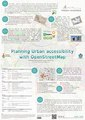 Planning urban accessibility with OpenStreetMap.pdf