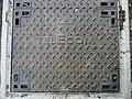 Plaque Norinco Telecom.jpg