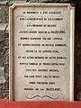 Plaque consécration cathédrale Notre-Dame d'Embrun.jpg
