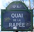 Plaque quai Rapée Paris 1.jpg