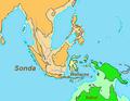 Plataforma y región de la Sonda.PNG