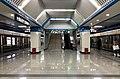 Platform of L7 Guangqumenwai Station (20181225182713).jpg