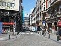 Plattesteen, Bruxelles.jpg