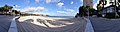 Playa de Palma Nova en invierno, Mallorca - 2013-01-21 - 85880458.jpg