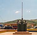 Plaza Los Tres Héroes.jpg
