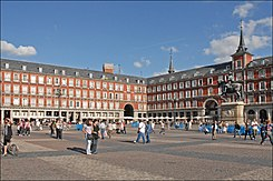 Plaza Mayor (Madrid) (4661359482).jpg