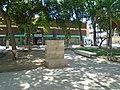 Plaza Pichincha.jpg