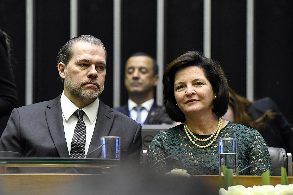 Plenário do Congresso (46508959822).jpg