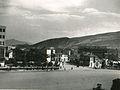 Plostadot vo Skopje, 1950ti.jpg