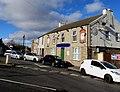 Plough Inn, Aberaman (geograph 6047473).jpg