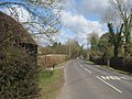 Pluckley Road - geograph.org.uk - 1736047.jpg