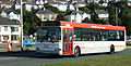 Plymouth Citybus 060 WJ52GNY (341350271).jpg