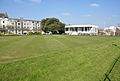 Plymouth Hoe bowling green.jpg
