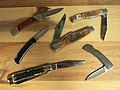 Pocket Knives (35840160756).jpg