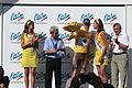 Podium Tour de l'Ain 2013 - Romain Bardet - maillot jaune - 3.JPG
