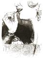 Podróże Gulliwera tom I page0253.png