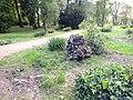Poensgenpark-27-09-2014 048.jpg