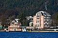 Poertschach Annastrasse 43 Hausboot und Hotel Astoria 04012015 571.jpg