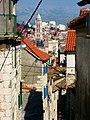 Pogled iz Varoša.jpg
