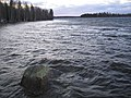 Pohjois myteri - panoramio.jpg