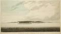 PointShirley DeerIsland ca1779 BostonHarbor AtlanticNeptune.png