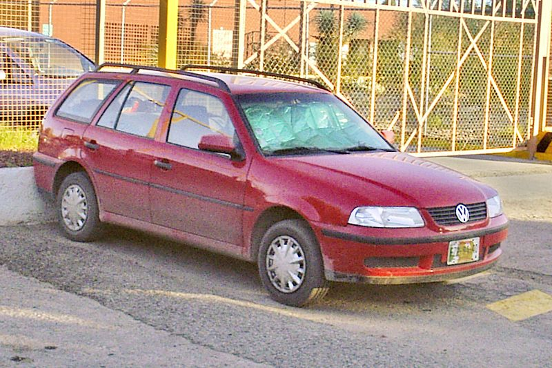 File:Pointer Station Wagon.jpg