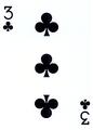 Poker-sm-24C-3c.png