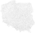 Poland Gmina map Jan 2020.png