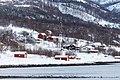 Polarlicht-Reise 2013 - Tag10 - 40.jpg