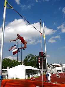 Pole Vault Sequence 6.jpg