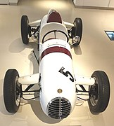 Polensky Monopoletta Prototyp Museum.jpg