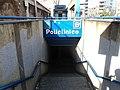 Policlinico entrance.jpg
