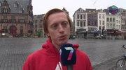 File:Politieke jongeren organiseren Pegidasponsorloop.webm