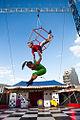 Polo Circo-Ludus (8435880346).jpg