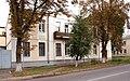 Poltava Kozaka street 8.jpg