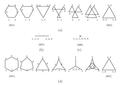 Polygon fig3 gruenbaum.png