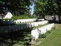 Pommereuil british cemetery.jpg