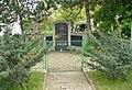 Pomník padlým v Dušníkách (Q78788462) 01.jpg